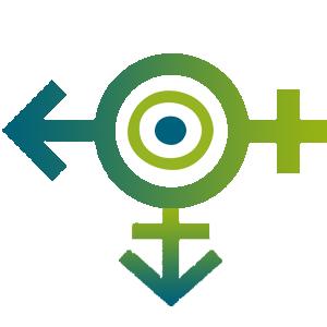 Genderkonformität