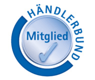 Haendlerbund – The biggest online trade association in Europe