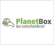 PlanetBox – Du entscheidest