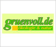 gruenvoll