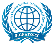 Worldwide Charter for Fair International Commerce