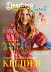 Magazin Deerberg Livet Sommer 2014