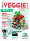 Veggie Journal 5/2014