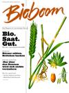 BioBoom Frühling 2014