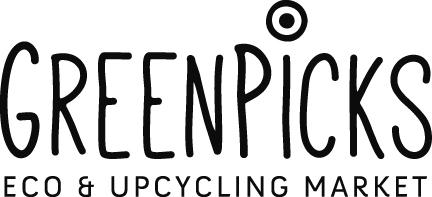 Greenpicks-Logo-1c