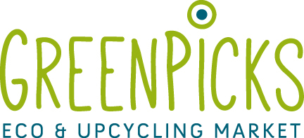 Greenpicks-Logo-3c