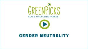 Gender neutrality at Greenpicks