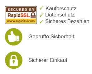 RapidSSL Europe