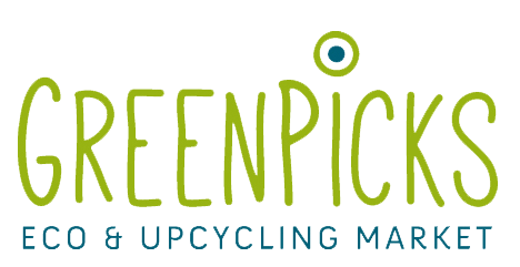 Greenpicks Eco & Upcycling Market